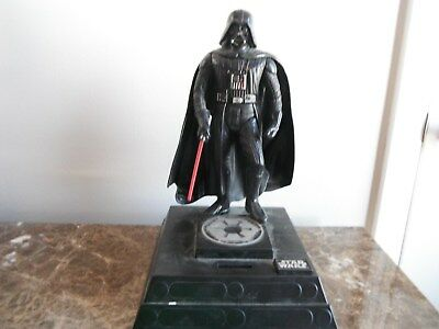 Darth Vader Electronic Bank