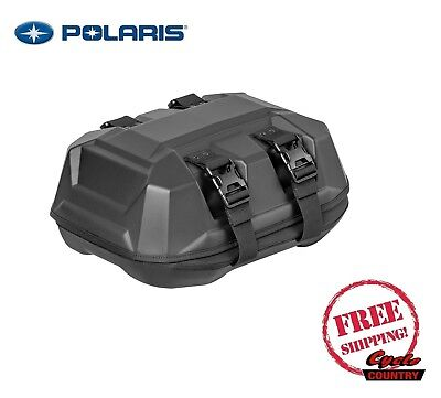 46f84adced22 Polaris Snowmobile Traverse Lock   Ride Tunnel Bag Small Axys Rmk Pro Sks  Indy