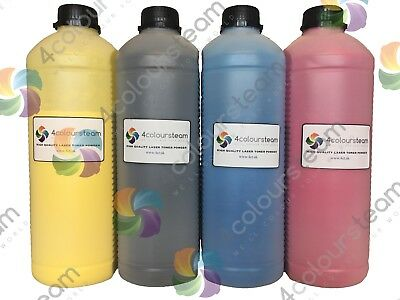 Toner Refill For Hp Cp1215 Cp2025 Cp3000 Cp3525 3500 3600 3700 3800 4600 4700