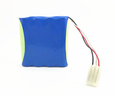 New Trimble Tsce Replacement Battery For Data Collector Tsce