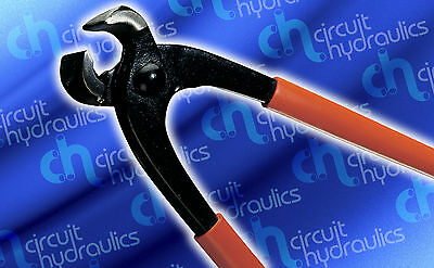 ORing O Clips Pinchers Pliers O Ring NEW