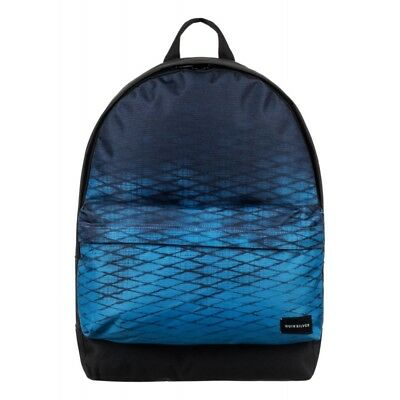Quiksilver : Everyday Poster 25L Zaino Medio