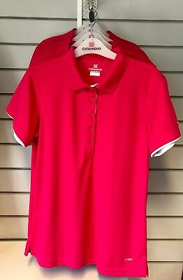 2f61ff6e7 Shirts, Tops & Jumpers, Women's Golf Clothing, Golf Clothing, Shoes ...