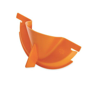 Harley Davidson Primary Oil Fill Funnel, Great For Servicing