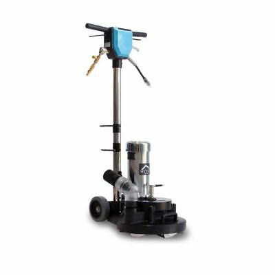 Mytee T-REX™ Total Rotary Extraction (Trex)