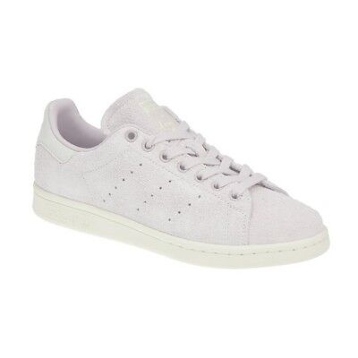 Adidas Scarpe Sneakers Donna Women's Shoes Stan Smith   (S82258)