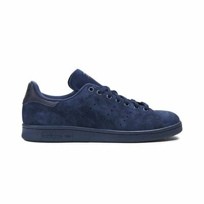 Adidas Scarpe Sneakers Donna Women's Shoes Stan Smith  (S75107)