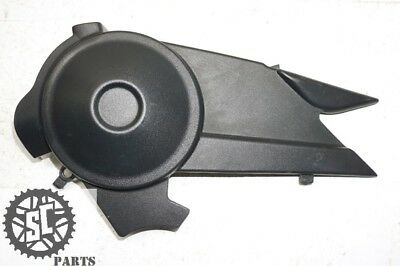 08 09 10 Buell 1125R 1125 Front Engine Sprocket Cover
