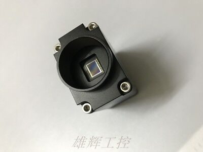 DALSA CR-GM00-M1600 CCD Camera used and tested  1PCS