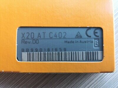 DALSA CR-GM00-H1400TF  CCD Camera used and tested  1PCS