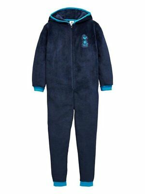 Kids Tottenham One Piece (Official Merchandise) Qa797 At Kids Branded Clothing