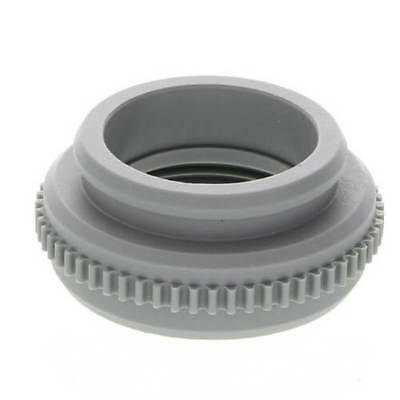 Spacer Ring VA33 for Thermal Actuators A3019900