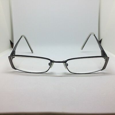 TOMMY HILFIGER EYEGLASS Frames TH3184 BLK 49/17 135mm - $14.99 ...