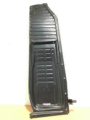 VW Beetle Right Floor Pan Full Section Floor Plate 0.8mm Brand New High Quality