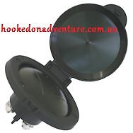 Deck Switch for Anchor Winch HOA30200