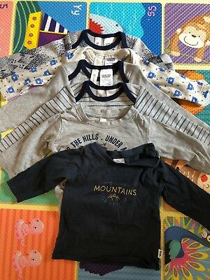 baby clothes 000 Bulk Lot