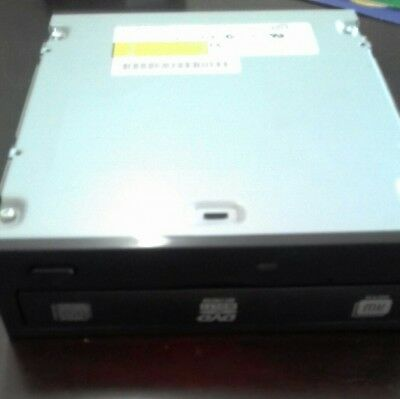 Lito on LH-18A1P DVD rom drive CD rewritable IDE interface