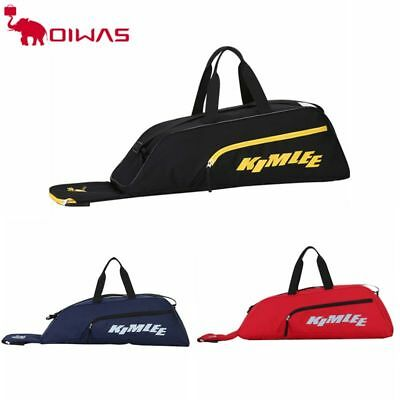 KIMLEE Baseball Tote Bat Bag Baseball T-Ball Softball Equipment Free Shipping