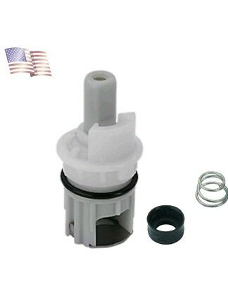 Replacement Kit For Delta Faucet Rp1740 Two Handle Faucet Repair