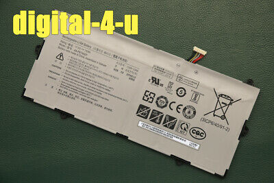 Genuine Battery A1582 For Apple Macbook Pro Retina A1502 Year 2015 MF839 MF840