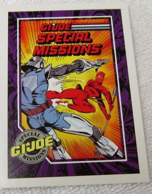 About 500 Gi Joe Hasbro Trading Cards /1991 And Marvel Super Heroes From 1990