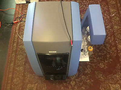 "Illumina BeadXPress VC-101-1000 Microarray Scanner  Reader ""NICE""!!"