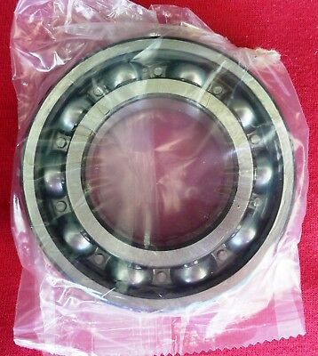 BEARING SKF 6209 New old stock Made in USA - $12 00 | PicClick