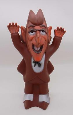 Count Chocula Monster Cereal Advertising Figure premium ad Icon