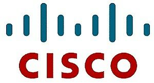 Cisco 850/870 series external AC power supply spare power supply unit - PWR-850-