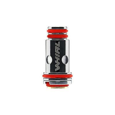 Uwell Whirl 22 Coils (4 Pack)