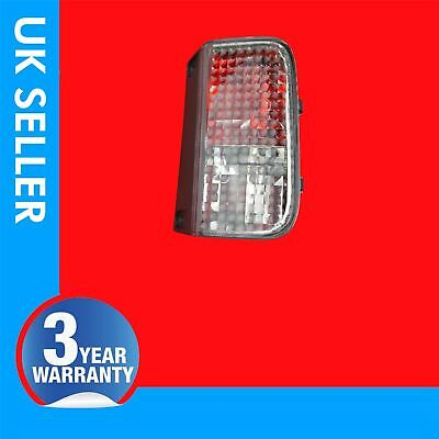 Rear Reflector With Fog Lamp Right Renault Trafic Mk2  8200968063