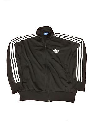 Clothing, Shoes & Accessories Vguc Adidas Size 4 Girls Hoodies Jumper Jacket Tracksuits Activewear