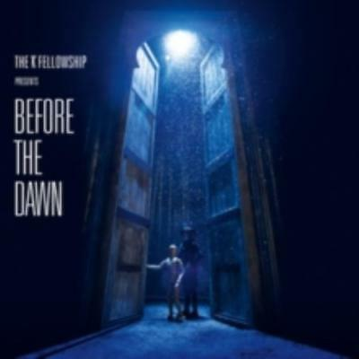 Kate Bush: Before The Dawn {Cd}