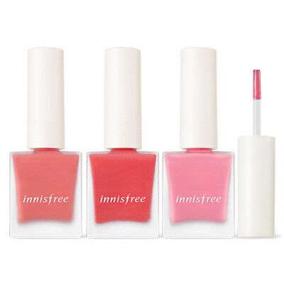 [INNISFREE] Petal Blusher 8.5ml