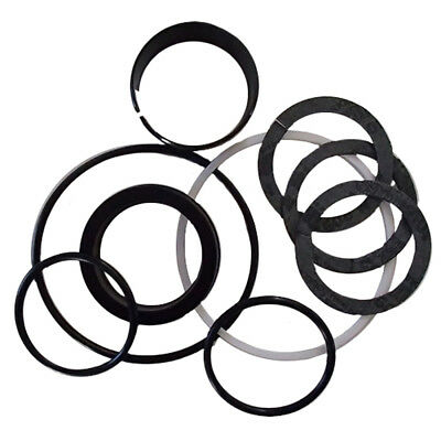 Sem G109453 Case Replacement Seal Kit Fits 480c 480d 480e 580d 580c