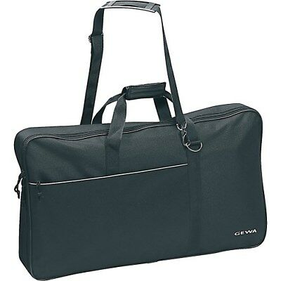 Gewa Equipment Tasche 69x40x12 cm | Neu