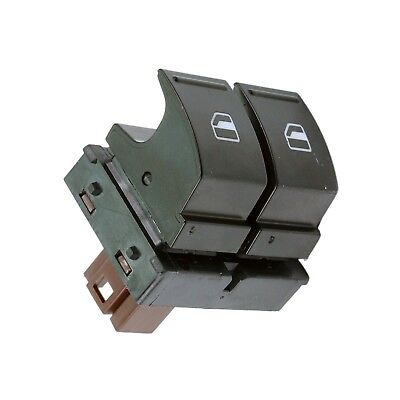 Window Main Control Switch 8 Pin 24v for Mitsubishi Canter 2001-2006