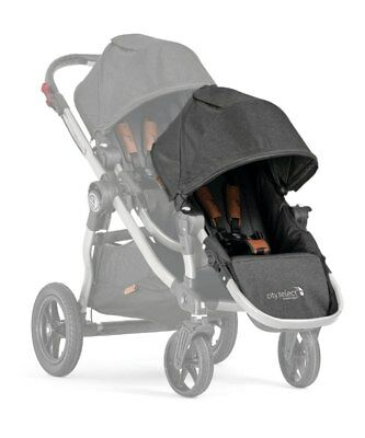 Baby Jogger City Select Second Seat 10th Anniversary Limited Edition