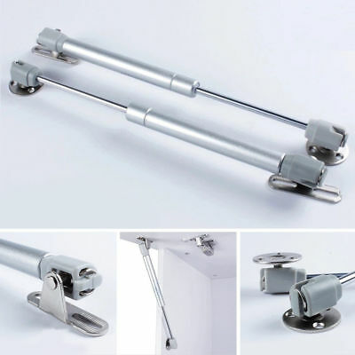 Kitchen Cabinet Door Stay Soft Close Hinge Hydraulic Gas Lift Strut Support