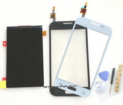 Touch Screen Digitizer LCD Display For Samsung Galaxy Core Prime G361F/H G360F/H