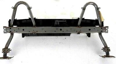 06-15 Mazda Miata MX-5 (Soft Top) Factory OEM Roll Bar/Roll Over Protection Bar