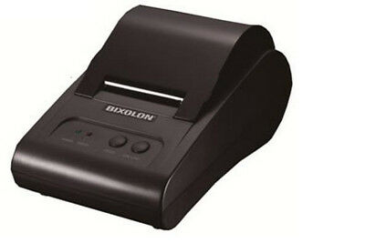 Bixolon STP-103III Direct thermal POS printer - STP-103IIIG