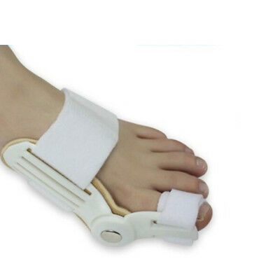Hallux Valgus Foot Thumb Big Toe Separator Alluce Valgo Adjustment Toe