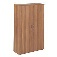 Avior Ff Avior 1600Mm Cupboard Doors Cherry - Te1600Cddw