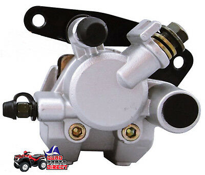 Front Disc Brake Caliper 200 Blaster 03-06 Right Hand Side