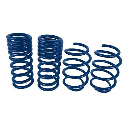 Ford Performance Parts M-5300-X Spring Kit Fits 15-18 Mustang