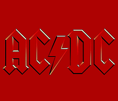 2CD AC/DC – Greatest Hits  2CD (new & sealed)