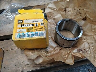 Caterpillar Roulement Manche 9R-0170