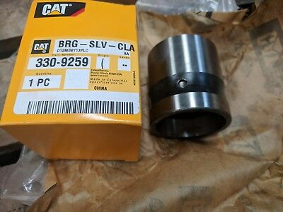 Caterpillar Roulement Manche 330-9259