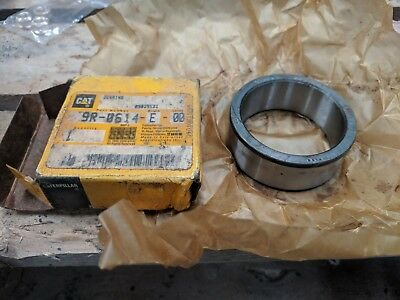 Caterpillar Roulement Manche 9R-0614